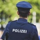 Rechte Chats bei Polizei: Ermittler wollen 12.750 Telefonummern überprüfen