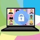 Videochat: Microsoft Teams führt verschlüsselte Videocalls ein