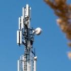 Deutsche Telekom: Gericht sieht keine erdrückende Wirkung eines Mobilfunkmasts