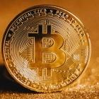Zu viel Stromverbrauch: Bitcoin-Mining soll Brand in Umspannwerk verursacht haben