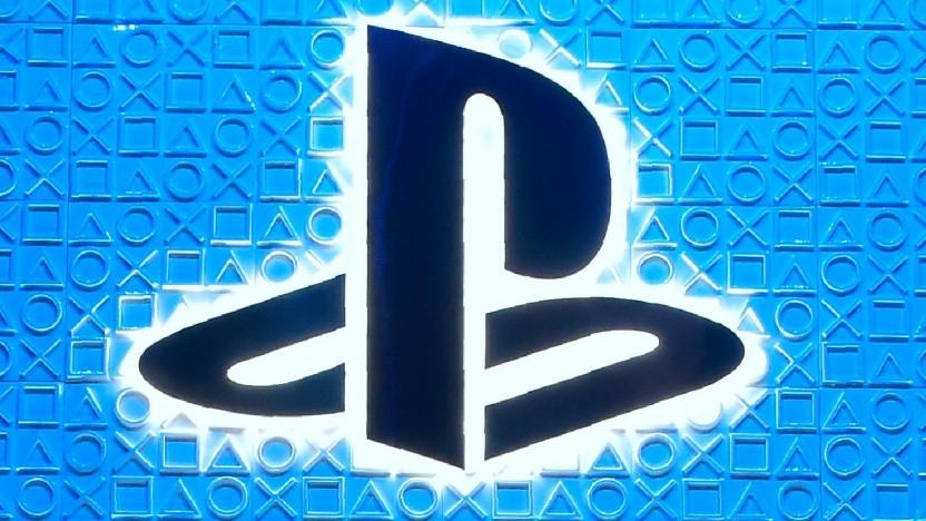 Sony beendet den Vertrieb von Filmen und Serien im Playstation Store.
