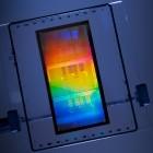 Patentverletzungen: Intel soll 2,2 Milliarden US-Dollar zahlen