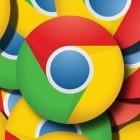 Google: Chrome bekommt Nutzerprofile