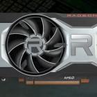 RDNA2-Grafikkarte: RX 6700 XT schlägt RTX 3060 Ti