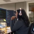 Power Fx: Microsoft bringt App-Sprache auf Basis von Excel-Formeln