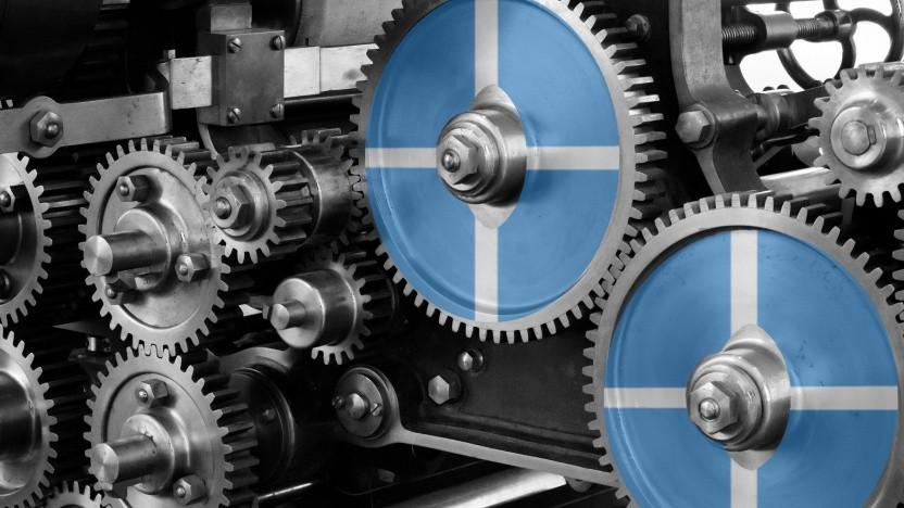 Power Automate Desktop kann im Alltag nützlich werden.