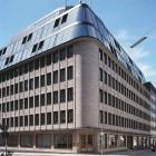 Glasfaser: Deutsche Giganetz bietet 1 GBit/s für 29,90 Euro