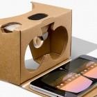 Daydream: Google verkauft keine Cardboard-Viewer mehr