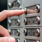 Nuki Box: Smart Lock für die Haustür in Mietshäusern