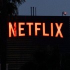 Microservices: Netflix baut Encoding-Plattform komplett neu