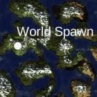 Valheim World Generator: Online-Tool generiert Spielwelten für Valheim