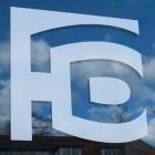 Datenschutz: Millionenstrafe gegen Deutsche Wohnen wird weiter angestrebt