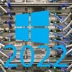 Microsoft: Windows Server 2022 kann ausprobiert werden