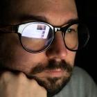 Razer Anzu im Test: Arbeiten im Nerd-Look