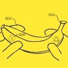 Playstation: Sony arbeitet an Bananen-Steuerung