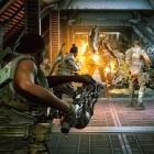 Fireteam: Koop-Shooter im Aliens-Universum angekündigt