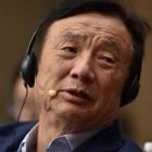 Chaos Computer Club: Was eine Smoking Gun von Huawei anrichten könnte