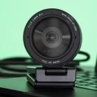 Razer Kyio Pro im Test: Die bislang beste Webcam