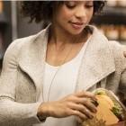 Lebensmittel: Amazon eröffnet ersten kassenlosen Supermarkt in Europa