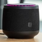 Magenta Assistant und Alexa: Preissenkung für Smart Speaker der Telekom