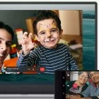 Messaging: Whatsapp bringt Videocalls auf den PC