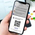 Group Transcribe: Microsoft-App schreibt automatisch Sitzungsprotokolle