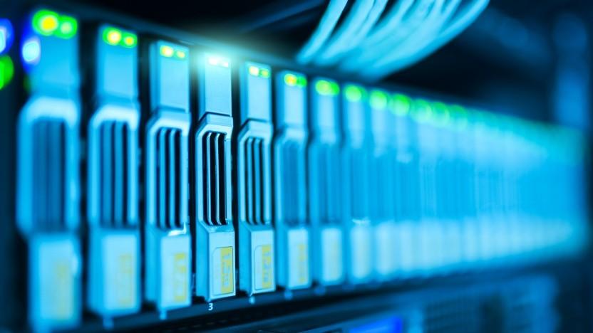 Anzeige: PostgreSQL installieren und warten