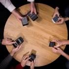 Mobile Native Foundation: Konsortium will Probleme mit iOS und Android gemeinsam lösen