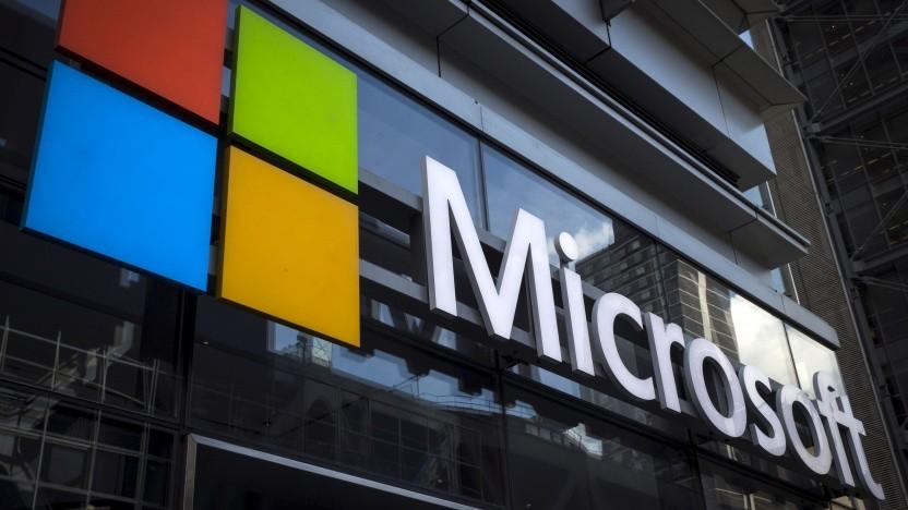 Original-Microsoft-Lizenzen haben ihren Preis.