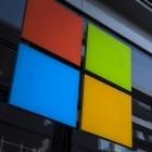 Windows und Office: Tausende Verfahren wegen unseriöser Microsoft-Lizenzen