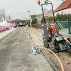 Breko: Vectoring hat Glasfaserausbau massiv zurückgeworfen