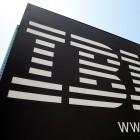 IBM Deutschland: IBM-Beschäftigte wehren sich in Webex gegen Kündigungen