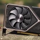 Ampere-Grafikkarte: Geforce RTX 3080 Ti soll Mining-Drossel erhalten