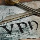 Illegales Streaming: VPN-Anbieter soll für Filmpiraterie geworben haben