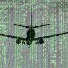 Lufthansa: Daten von Vielfliegerkunden der Star Alliance gestohlen