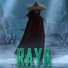 Kinopremiere auf Disney+: Raya und der letzte Drache startet für 31 Euro