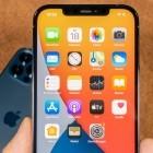 Apple: iOS 14.5 bekommt Sicherheitsfunktion für Wo-ist-App
