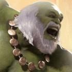 Superhelden: Levelaufstiege in Marvel's Avengers werden noch nerviger