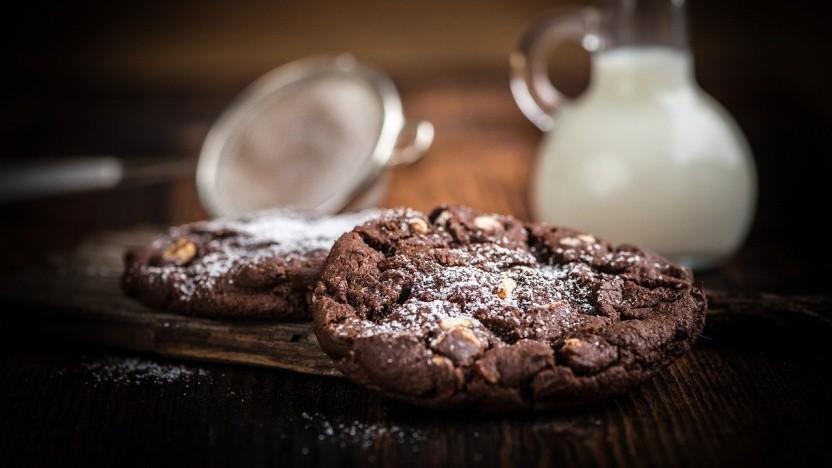 Die Floc-API soll als Alternative zu Third-Party-Cookies dienen.