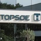 Wasserstoff: Haldor Topsøe will riesige Elektrolyseurfabrik bauen