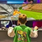 Reform: Neues Jugendschutzgesetz könnte Lootboxen schließen