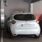 Elektroauto: Bundesrat billigt Gesetz für Ladeinfrastruktur