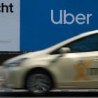 Personenbeförderungsgesetz: Bundesregierung schafft Grundlage für Ridesharing-Dienste
