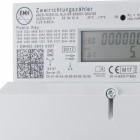 Smart Meter: Gericht stoppt Zwangs-Rollout der vernetzten Stromzähler