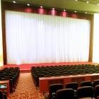 Netflix-Produktchef: Kunden wollen Kinofilme früher als Stream zu Hause schauen