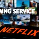 Streaming: Produktchef ist mit Netflix-Oberfläche nicht zufrieden