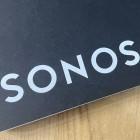 Roam: Erster Sonos-Lautsprecher mit echter Bluetooth-Zuspielung