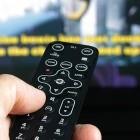 Netflix und Prime Video: Streaming-Suchmaschine Vodspy macht dicht