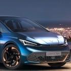 Volkswagen: Seat soll wohl nur noch E-Autos bauen