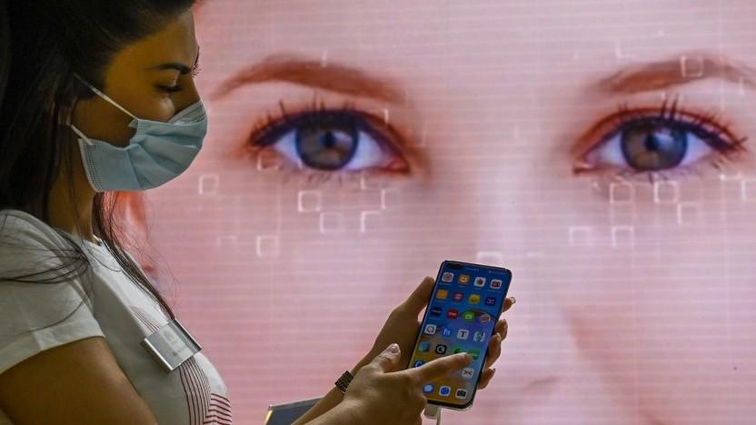 Die Digitalisierung im Gesundheitswesen schreitet nur langsam voran.